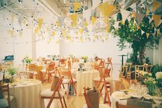 wedding – My hair and beauty Garden Wedding, Wedding Table, Wedding Notes, Wedding Ornament, Wedding Decorations, Table Decorations, Cake Images, Yellow Wedding, Wedding Images