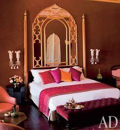 50 Idees De Deco Indienne Deco Indienne Deco Decoration