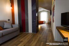 Wardrobe www.lago.it/prodotti/armadio-now LAGO WELCOME Riccione ...
