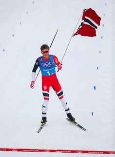 Johannes Hoesflot Klaebo poster, mousepad, t-shirt, Xc Ski, Nordic Skiing, Skiers, Cross Country Skiing, Buy Posters, Mousepad, Norway, Motivational, Celebs