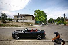 Audi A5, Cars, Sports, Automobile, Hs Sports, Autos, Car, Sport, Trucks