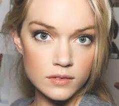 super pretty makeup