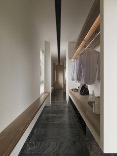 纵观/场景_近境制作|唐忠汉设计师-室内设计,空间设计,样板房设计,会所设计
