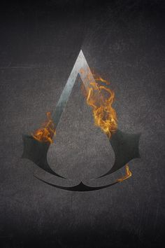 1000+ ideas about Assassins Creed Logo on Pinterest ...