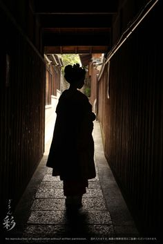 Photo by Jihei Yasuda #KYOTO