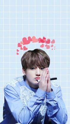 BTS || Jungkook || Jeon Jungkook || Wallpaper