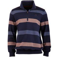 #Herrensweatshirt modern . . . . . der Blog für den Gentleman - www.thegentlemanclub.de/blog