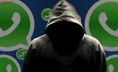 Quadrilha clona WhatsApp para pedir dinheiro a vítimas na Paraíba e mais 4 Estados