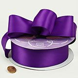 Fabric Ribbons | Satin Ribbons | Grosgrain Ribbons