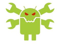 12 Best Android Hacking Apps Of 2015  - http://www.geeksgyaan.com/2015/06/best-android-hacking-apps.html