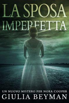 Intervista all'autrice indipendente topseller di Amazon Kindle Italia 2014, Giulia Beyman. La sua serie dedicata a Nora Cooper riscuote molto successo.