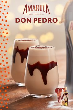 Yummy Treats, Panna Cotta, Bbq, Deserts, Food And Drink, Pudding, Dinner, Cooking, Ethnic Recipes