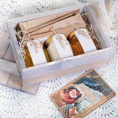 медовые подарочные наборы: 21 тыс изображений найдено в Яндекс.Картинках