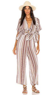 06a8e02d8b24 Airy summer dress from Faithfull