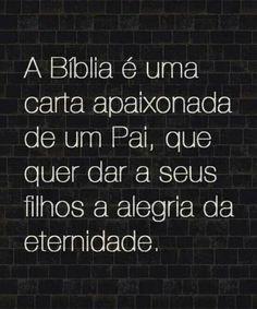 (VÍDEO) Conheça sua bíblia de capa a capa através de aulas online com um professor a suadisposição. ------------------------------------------------------------------- #bíblia, bíbliasagrada, bíblia online, bíblia estudo, #bíblia_estudo , bíblia católica, bíblia evangélica, bíblia sagrada de estudo, bíblia pentecostal. God Loves Me, Jesus Loves Me, No One Loves Me, Phrase Of The Day, Christian Wallpaper, Perfect Word, My Jesus, Jesus Freak, Tumblr Quotes