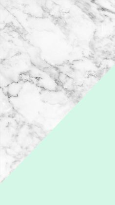 Fresh Marble Background for iPhone Frühling Wallpaper, Marble Iphone Wallpaper, Lock Screen Wallpaper Iphone, Spring Wallpaper, Iphone Background Wallpaper, Butterfly Wallpaper, Tumblr Wallpaper, Aesthetic Iphone Wallpaper, Aesthetic Backgrounds