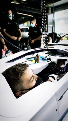 Williams F1, Boys, Art, Formula 1, Baby Boys, Art Background, Kunst, Sons, Art Education