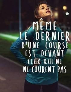 Life Quotes : Toulouscope : on fête mes 1 an ! - The Love Quotes Positive Mind, Positive Attitude, Quotes Positive, Body Positive, Life Quotes Love, Best Quotes, Quotes Quotes, People Quotes, Coaching