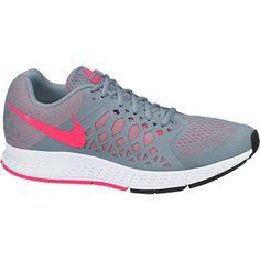 Nike Pegasus 31 - my new bae