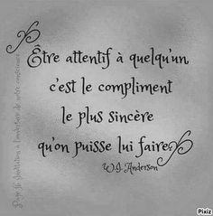 French Words, French Quotes, Motivational Messages, Inspirational Quotes, Image Citation, Moon Quotes, Life Quotes Pictures, Words Worth, More Than Words
