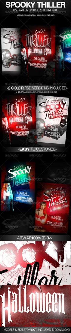 88 Best Print Templates images in 2014 | Print templates