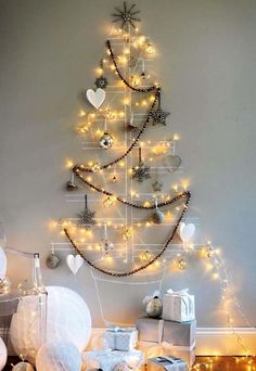 5-fascinating-ideas-for-alternatively-christmas-trees-decoration_5