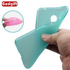 Meizu m5s Case High Quality Meizu m5 Cover Case TPU Soft Back Cover Case For Meizu m5s Phone Case Meizu m5 mini