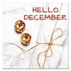 Happy first day of December! As the weather turns colder, may your hearts be warmed by thoughts of Christmas and time spent with loved ones.❤️🕯🕯🕯🕯🎄 Hello December, Design Your Own, Carry On, Hearts, Weather, Thoughts, Happy, Christmas, Bags