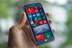 Samsung Ativ S - Schnäppchen im Ersteindruck - http://www.mrmad.de/samsung-ativ-s-schnappchen-im-ersteindruck-0307  Zwar wurde Samsungs Ativ S bereits im letzten Herbst auf der IFA vorgestellt, doch in Deutschland erhältlich ist es erst seit wenigen Monaten. Anfangs schlug Samsungs erstes Handy mit Windows Phone 8 noch mit ca 500€ zu Buche. Doch mittlerweile hat sich das Gerät zum wahren Sommerschnäppchen entwickelt. Für wen sich das Samsung Ativ S lohntsoll der Test
