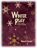 Winter Play | Unitarian Universalist plays for kids of all ages - free pdf