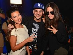 Rob Kardashian said that he would not be having any children until he gets married