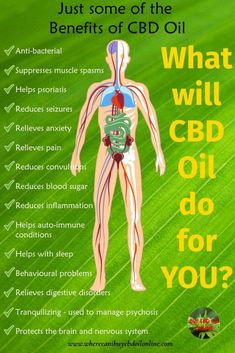 CBD is anti-bacterial, can relieve pain, can reduce seizures, can reduce inflammation and do a whole lot more. Could CBD Oil help you? Arthritis, Ayurveda, 100 Pour Cent, Le Psoriasis, Endocannabinoid System, Pin On, Cbd Hemp Oil, Oil Benefits, Health Benefits