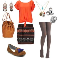day., created by roxi-giurgiu.polyvore.com