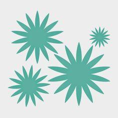 Artdeco Creations Brands: CHA Sneak Peek | Floral Layers