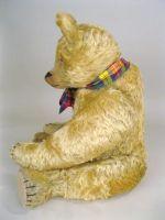 Stuart - Terry's Bear 1914