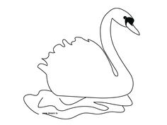 swan - Google Search