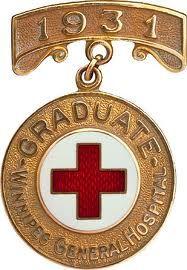canadian nursing pins - Google Search
