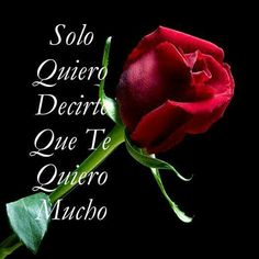 Romantic Humor, Romantic Quotes, Spanish Inspirational Quotes, Spanish Quotes, Romantic Good Night Messages, Mistress Quotes, Love Qutoes, Get Well Soon Messages, Love Wallpaper Backgrounds