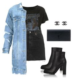 Nordstrom Jeans 10 Tips to Save Money on Your Wedding Find More Ideas at mychi Grunge Outfits Find Ideas Jeans money mychi Nordstrom save tips wedding Teen Fashion Outfits, Swag Outfits, Mode Outfits, Grunge Outfits, Cute Casual Outfits, Look Fashion, Stylish Outfits, Winter Fashion, Trendy Fashion