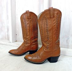 64581ebb18a 90s ankle boots size 7 / Timberland chunky boots in 2019 | Vintage ...