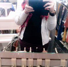 ElenaVoronko: Sunday shopping