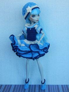 примеры кукольной одежды моего производства – 279 photos | VK