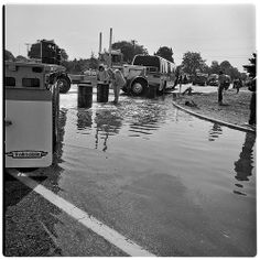 SCRTD - Exercise Drill for Toxic Emergency Spill RTD_1903_18 - http://www.fitrippedandhealthy.com/scrtd-exercise-drill-for-toxic-emergency-spill-rtd_1903_18/  #Supplements #Fitness #Weightlosstips #DietTips
