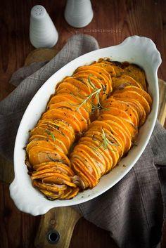 Impreza, Black Tie, Carrots, Cooking Recipes, Vegetables, Carrot, Food Recipes, Chef Recipes, Vegetable Recipes