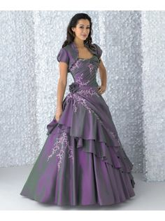 2012 Ball Gown Wedding Quinceanera Dress Prom Party Gown Dancewear F26021