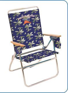 tommy bahama beach cart - get ready for the beach | for the beach