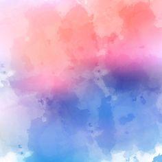 Expérience pour enfant la lampe à lave à vous de jouer! - Kreakids Crystal Background, Brush Background, Watercolor Background, Editing Background, Vector Background, Paper Background, Watercolor Art Face, Pastel Watercolor, Pintura Vector