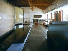 NDA 2014 Architecture Design winner Brooks + Scarpa - Jigsaw - on The National Design Awards Gallery