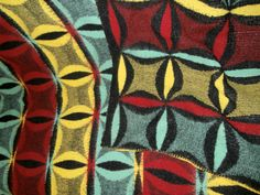 vintage blankets from our collection March 2016