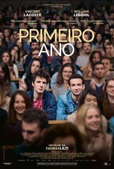 DE LEGENDADO O CASSANDRA BAIXAR FILME SONHO